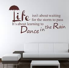 wall decals stickers picture more detailed picture about quote