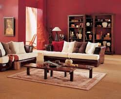 How To Decorate Indian Home How To Decorate Your Home With Bright Colors