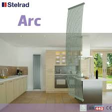 kitchen radiators ideas enchanting designer radiators for kitchens contemporary ideas