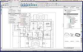 Home Design 2014 Download Alluring 10 Professional Home Designer Decorating Inspiration Of
