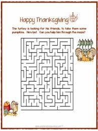 thanksgiving number puzzles word puzzles crosswords and