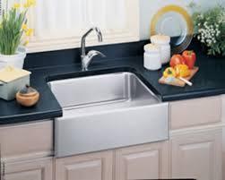 high end kitchen sinks high end kitchen sink ideas for sinks design 10 visionexchange co