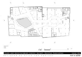 Fort Wainwright Housing Floor Plans by 11 Vanak Shopping Centre Floor Plan Commercial Pinterest