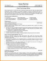 forklift resume samples 3 resume formatting examples forklift resume 3 resume formatting examples