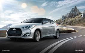 nissan veloster turbo 2017 hyundai veloster photo gallery hyundai