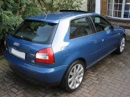 audi s3 specs 2001 another mickvdt 2001 audi a3 post photo 6131424