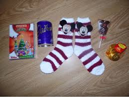 u0027s christmas eve box mum premature baby
