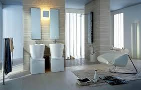 Minimalist Bathroom Design Ideas Minimalist Bathroom Design U2013 33 Ideas For Stylish Bathroom Design