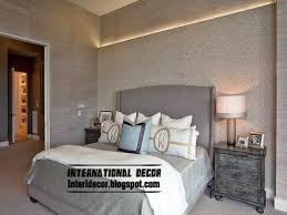 bedroom led lights for bedroom best of design bedside lights for