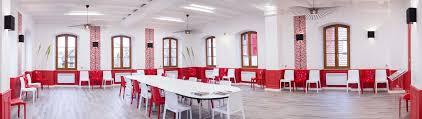 de la cuisine au jardin benfeld tania atelier deco design benfeld fr 67230