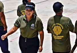 upcoming events u2013 nestora salgado on organizing indigenous