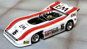 porsche 917 engine porsche 917 cars news videos images websites wiki