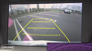 2013 cadillac ats exterior colors 2013 cadillac ats overview cars com