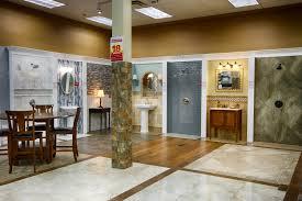 floor and decor roswell ga floor decor 610 holcomb bridge rd roswell ga tile ceramic