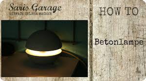 Schlafzimmer Lampe Selber Machen Kreativ Selber Machen Ruhbaz Com