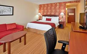 Comfort Inn Markham Il Courtyard By Marriott Toronto Markham Markham On Canada