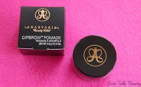 Where To Buy Anastasia Eyebrow Kit Anastasia Beverly Hills Dipbrow Lena Talks Beauty