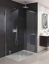 Luxury Bathroom Showers 43 Best Images About Baños On Pinterest Soaking Tubs Cool