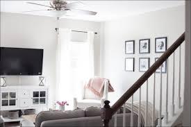 kitchen ceiling fan ideas furniture fabulous farmhouse living room ceiling fan farmhouse