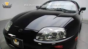 lexus cars for sale in sri lanka 132847 1995 toyota supra twin turbo youtube