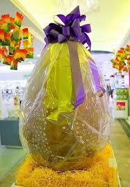 big easter eggs bayou renaissance the easter egg