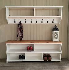 the 25 best bench with shoe storage ideas on pinterest shoe