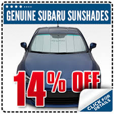 shades of light discount coupon subaru parts specials beaverton accessory discount coupons