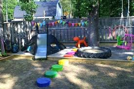 Backyard Play Area Ideas Backyard Play Area Ideas Play Area Backyard Backyard