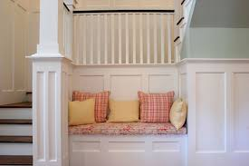 Tips For Painting Wainscoting Creative Wainscoting Chair Rail Ideas Painters Talk Local Blog