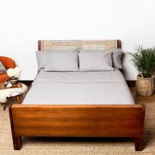 authenticity 50 honest american made luxury bed sheets