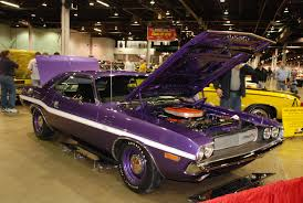 lexus vin number breakdown muscle cars 1970 u2013 1974 dodge challenger vin decoder u2013 road test