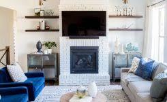 jaga jazzist a livingroom hush great jaga jazzist a livingroom hush 57 about remodel home interior