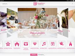 find a wedding planner chic easy wedding planner cheap event wedding planner find event