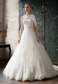 weddings dresses wedding dresses