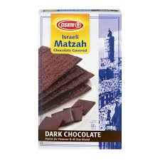 osem matzah osem israeli matzah chocolate covered from ralphs instacart