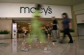Macy S Floor Plan by Macy U0027s Expected To Leave Tucson Mall Tucson Business News