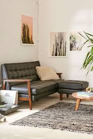 Best Sofas Images On Pinterest Sofas Armchair And Living - Living sofa design