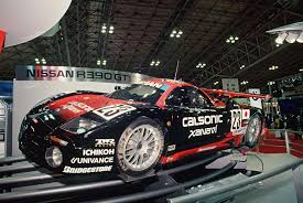 nissan gtr nismo top speed nissan attacking le mans with gt r lm nismo lmp1 car news top speed