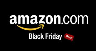amazon black friday canada deals for amazon spotify coupon code free