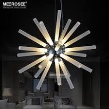 decorative lights for restaurants suppliers best decorative