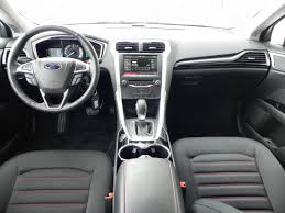 2014 ford fusion se price awesome 2014 ford fusion black from ford fusion black price