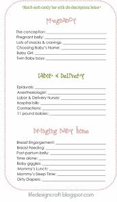 58 best baby shower games images on pinterest baby shower