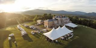 mansion rentals for weddings grace estate winery weddings get prices for wedding venues in va