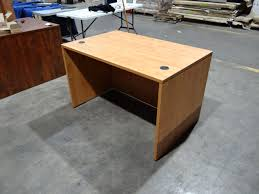 Used Home Office Furniture Used Home Office Desk Office Furniture Warehouse