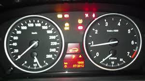 bmw speedometer bmw x5 e70 digital speedometer coded