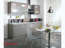 conforama plan de travail pour cuisine conforama plan de travail pour cuisine gallery of meuble cuisine