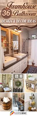 beautiful bathroom decorating ideas best 25 decorating bathrooms ideas on bathroom