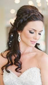 bridal hair and makeup san diego bridal hair and makeup san diego gallery