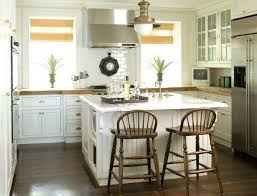 square kitchen island with seating mobile islands in furniture