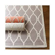 Coral Colored Area Rugs by How To Design Coral And Gray Rug For Bathroom Rugs Grey Rugs